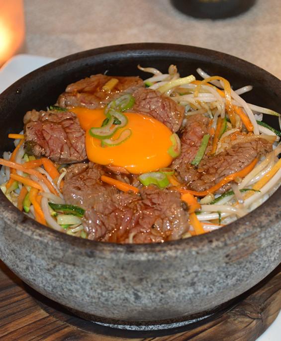 Bimbimba mini – Hari restaurant – Hari ristorante giapponese con cucina asiatica roma – Consegne a domicilio (TakeAway) – Pren