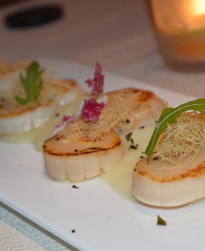 Datuna  - Hari restaurant - Hari ristorante giapponese con cucina asiatica roma - Consegne a domicilio (TakeAway) - Prenotazione