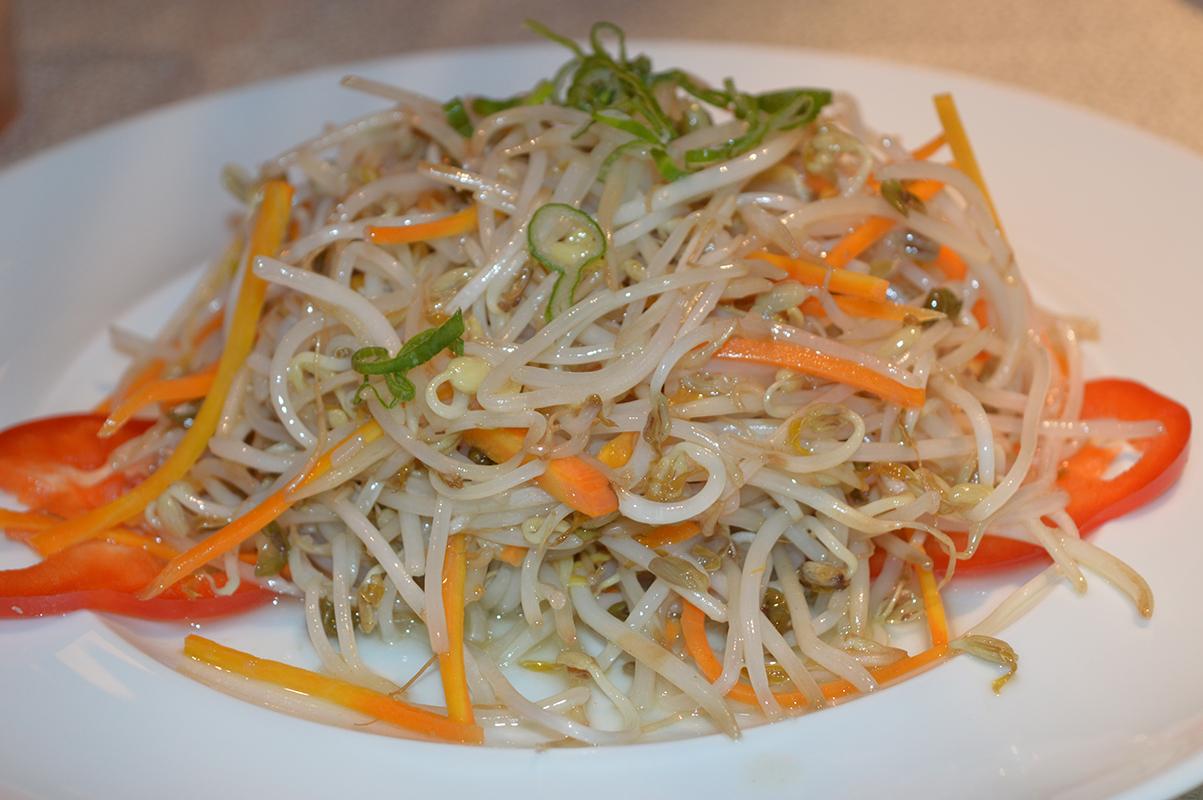 Giapponese Con Cucina Asiatica Roma – Consegne A Domicilio (TakeAway #B93E12 1203 800 Cucina Etnica A Domicilio Roma