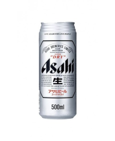 asahi-super-dry-birra-in-lattina-ml500