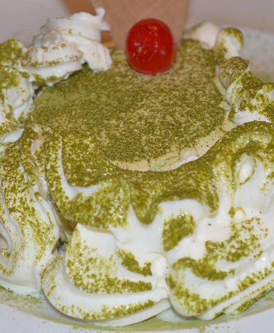 tIRAMISU MINI – Hari ristorante giapponese con cucina asiatica roma – Consegne -TakeAway – Honkonese – Hong kong