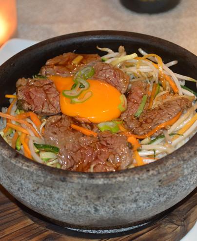 Bimbimba mini - Hari restaurant - Hari ristorante giapponese con cucina asiatica roma - Consegne a domicilio (TakeAway) - Pren