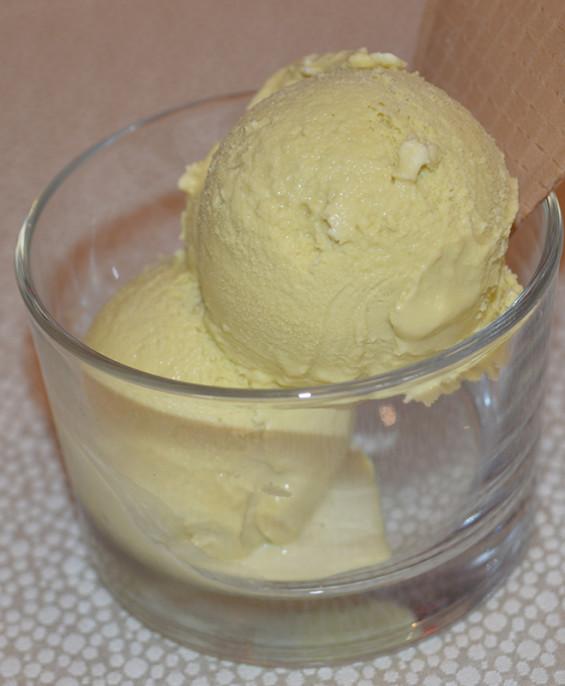 Gelato the verde mini – Hari ristorante giapponese con cucina asiatica roma – Consegne -TakeAway – Honkonese – Hong kong