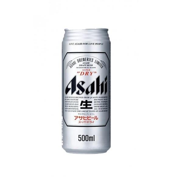 asahi-super-dry-birra-in-lattina-ml500