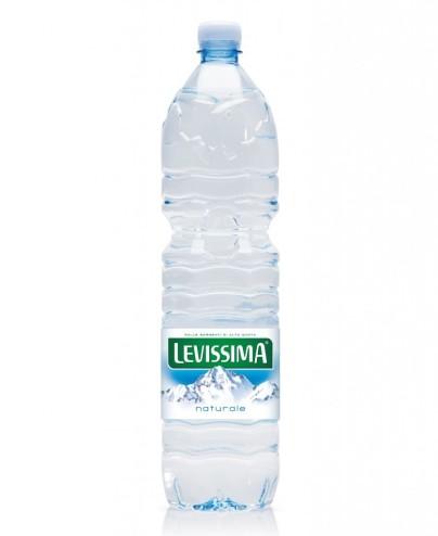 bottiglia-di-acqua-levissima-da-15lt